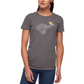 Black Diamond Black DiamondCam T-Shirt - Women's