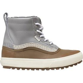 Vans VansStandard Mid MTE Winter Boot - Women's