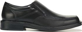 Men's Emptor Medium/Wide Slip On