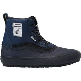 Vans VansStandard Mid MTE Winter Boot