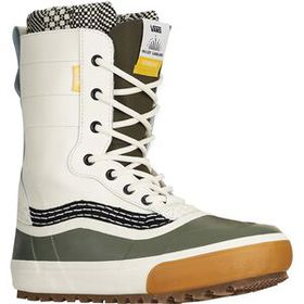 Vans VansStandard MTE Winter Boot - Women's