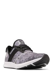 New Balance Fuelcore Nergize Training Sneaker - Wi
