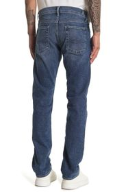 7 For All Mankind Slimmy Squiggle Jeans