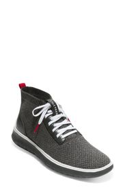 Cole Haan Generation Zerogrand Lace-Up Sneaker