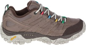 Merrell Moab 2 Earth Day Hiking Shoes - Women's