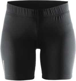 Craft Prime Short Tights - Women's