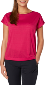 Helly Hansen Thalia T-Shirt - Women's