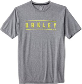 Oakley O-Double Stack T-Shirt - Men's