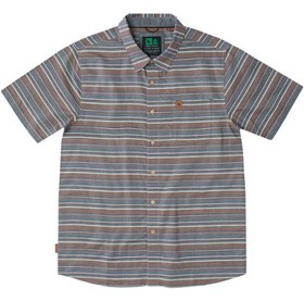 HippyTree Montauk Shirt - Men's