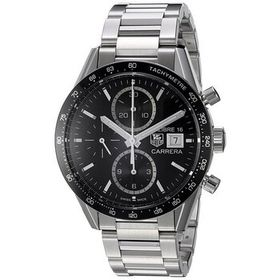 Tag Heuer Tag Heuer Carrera Chronograph Automatic