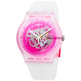 Swatch Swatch Open Box - Swatch Pinkmazing Pink Sk