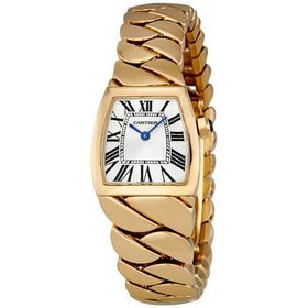 Cartier PRE-OWNEDCartier Pre-owned Cartier La Dona