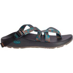 Chaco ChacoSummer of 69 Tegu Sandal - Men's