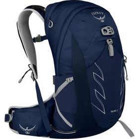 Osprey Packs Osprey PacksTalon 22L Backpack