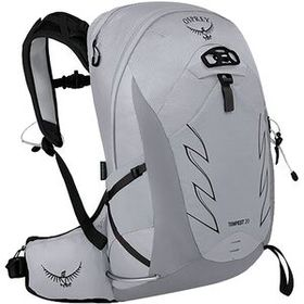 Osprey Packs Osprey PacksTempest 20L Backpack - Wo