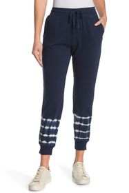 Splendid Jogger Pants