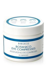 Borghese Botanico Eye Compresses - 30 count
