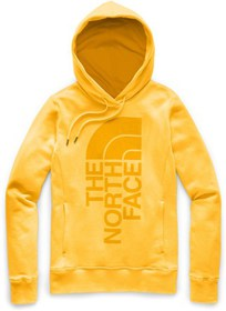 The North Face Trivert Box Pullover Hoodie - Women
