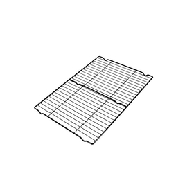 Prime Chef™ 12x17 Cooling Rack