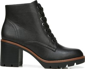 Women's Madalynn Lace Up Boot