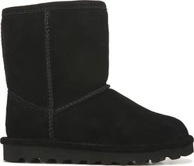 Kids' Elle Youth Short Water Resistant Boot Little