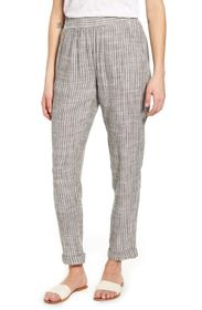 Splendid Placid Stripe Pants