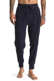 Tommy Hilfiger Thermal Lounge Joggers