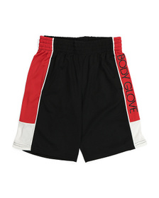 Big Boys Active Shorts