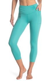Free People FP Movement Breathe Easy Leggings