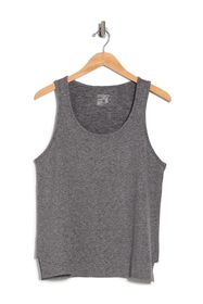 Splendid Scoop Neck Tank Top