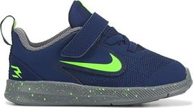 Kids' Russell Wilson Downshifter 9 Running Shoe To