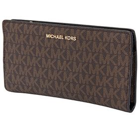 Michael Kors Michael Kors Money Pieces Large Card