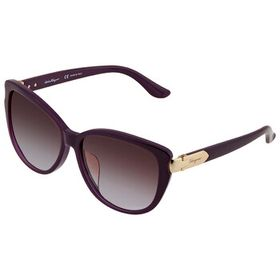 Salvatore Ferragamo Salvatore Ferragamo Ladies Pur
