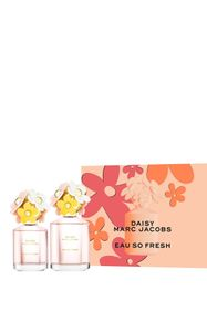 Marc Jacobs Daisy Eau so Fresh 2-Piece Gift Set