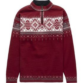 Dale of Norway Dale of NorwayBlyfjell Sweater - Me