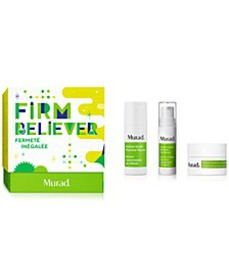 3-Pc. Firm Believer Gift Set