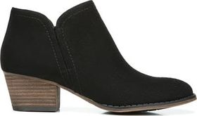 Women's Bianca Ankle Boot