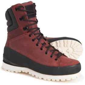 The North Face Made in Italy Cryos Boots - Waterpr