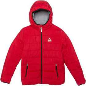 Gerry Titan Bubble Jacket - Insulated (For Big Boy