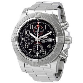 Breitling PRE-OWNEDBreitling Pre-owned Super Aveng
