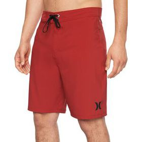 Hurley HurleyPhantom One & Only 20in Board Short -