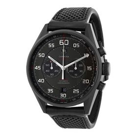Tag Heuer PRE-OWNEDTag Heuer Pre-owned Carrera Bla
