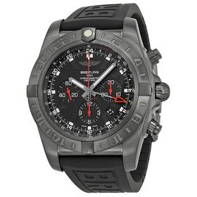 Breitling Breitling Chronomat GMT Limited Automati