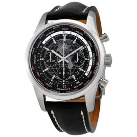 Breitling Breitling Transocean Chronograph Unitime