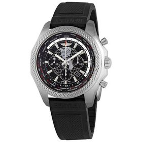 Breitling Breitling Bentley B05 Unitime World Time