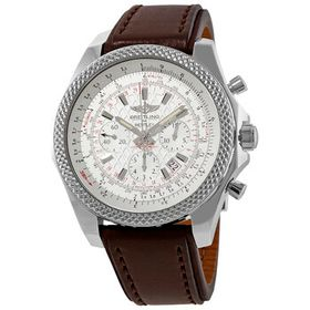 Breitling Breitling Bentley B06 Chronograph Automa