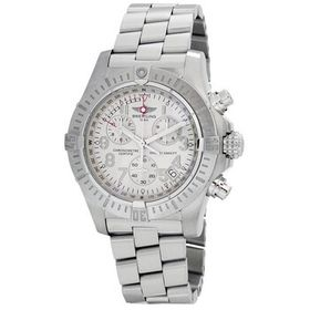 Breitling PRE-OWNEDBreitling Pre-owned Avenger Sea
