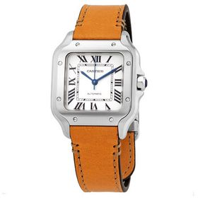 Cartier PRE-OWNEDCartier Pre-owned Cartier Santos