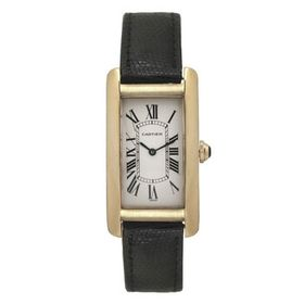 Cartier PRE-OWNEDCartier Pre-owned Cartier Tank Am