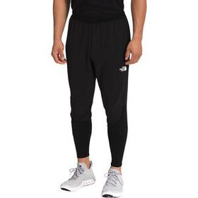 The North Face The North FaceActive Trail Hybrid J